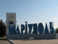 Боевики наращивают бронетехнику на подступах к Мариуполю