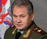 В Крыму будет создана «полноценная и самодостаточная межвидовая группировка войск» /Минобороны РФ/