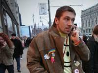 Евгений Чичваркин: Люди встанут на Болотной, и ближнее окружение Путина, чтобы их успокоить, просто снесет его