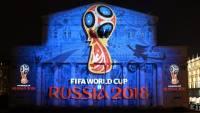 ФИФА не нашла никаких нарушений в процессе выборов хозяина ЧМ-2018