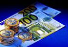 Украина получила от ЕС четверть миллиарда евро