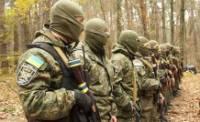 Над террористами на востоке Украины нависла угроза «Тени»