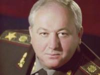 Губернатор Донецкой области не собирается вести переговоры с террористами. Разве что по ЖКХ да и то не сам