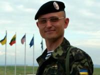 В ходе очередной атаки у донецкого аэропорта ранен террорист боевик Моторола