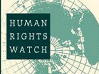 Human Rights Watch констатирует ухудшение ситуации с правами человека в оккупированном Крыму