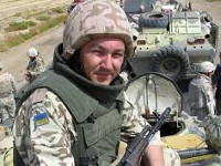 Тымчук утверждает, что террористы превратили Алчевск в тыловую базу и зону отдыха