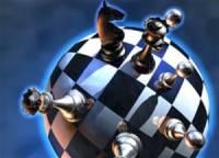 В Киеве состоялся Турнир по шахматам «Кубок Союза армян Украины»