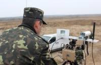 В Минобороны занялись испытаниями украинских беспилотников