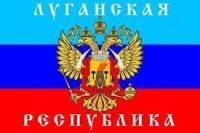 На Луганщине за боевиков воюет 17-летняя шпана