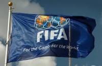 Из-за России и Катара в ФИФА разгорелся нешуточный коррупционный скандал
