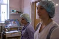 Донецкие больницы вывезут на те территории, которые находятся под контролем сил АТО