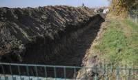 Советник президента признал, что на строительство Европейского Вала у Украины нет денег