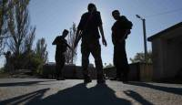 Военная прокуратура начала допросы в рамках расследования трагедии под Иловайском. Повестки получили Турчинов, Аваков и Семенченко
