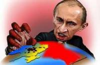 Нельзя было обижать Путина на саммите G20