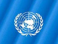 По подсчетам ООН, число погибших на Донбассе увеличилось до 4317 человек