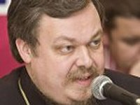 В РПЦ допускают, что жизнь на Земле зародилась из кометы. Главное, чтоб это была комета Чурюмова-Герасименко