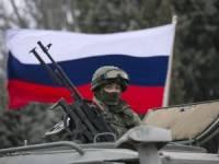 Боится ли Финляндия агрессии России?