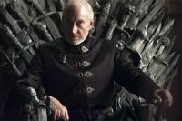 У фанатов «Игры престолов» появилась надежда на полнометражный фильм
