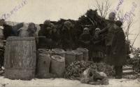 СБУ открыла документы о сопротивлении украинцев советской власти перед Голодомором