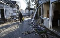 Жители оккупированных территорий Донбасса готовят массовые акции протеста. Достали их «освободители»