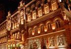 Украине пришлось продать более трети своих золотовалютных резервов