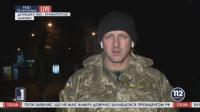 «Женский батальон» требует от «властей» ДНР и ЛНР меньше чесать языком о «русском мире». Им сыт не будешь