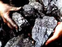 Россия прекратила поставки в Украину углей энергетических марок