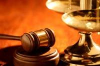 Столичная прокуратура начала активно копать под руководителя «Укргазвыдобування» и его зама