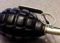 Донецким правоохранителям удалось умыкнуть из-под носа террористов целый арсенал оружия