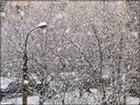 Ученые разгадали загадку аномального снегопада в США