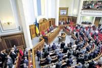 Порошенко и Яценюк договорились не обо всем