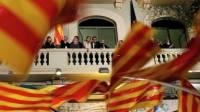 Власти Каталонии хотят уже через полтора года отделиться от Испании