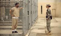 В тюрьме Балтимора сразу четыре охранницы забеременели от одного и того же любвеобильного зэка
