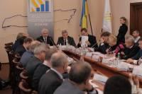 ФРУ ведет переговоры о создании международного фонда восстановления Украины объемом 200-300 миллиардов долларов