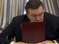 Евромайдан: Как это было. Правда против лжи и вымысл