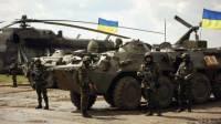 На армию было потрачено 19 млрд гривен. Мы построили Национальную гвардию с нуля /Яценюк/