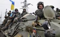 Уставшие, но не сломленные, наши «киборги» продолжают защищать Луганскую ТЭС