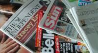 Медиа сталкиваются с вызовами на многих фронтах /ОБСЕ/