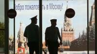 В Госдуме решили ограничить въезд в Россию гражданам «недружественных стран»