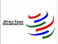 ВТО приняла глобальное соглашение, позволяющее увеличить объемы мировой торговли на $1 трлн в год