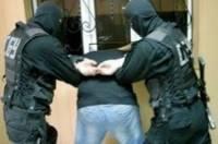В Житомирской области задержали боевиков ДНР, которые вербовали новых наемников