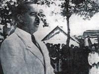Губернатор провинции-химеры