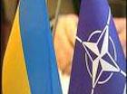 Завтра в Брюсселе состоится заседание Комиссии Украина – НАТО