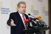 Поплавский рассказал СМИ, кто его «заказал»