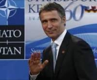 Если Украина попросится в НАТО, вопрос будет рассмотрен /Столтенберг/