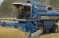 Коррупция в лизинг. Как добивают сельхозмашиностроение Украины