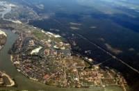 Стало известно, почем нынче стоят дачи в Конча-Заспе и Пуща-Водице