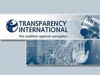 Transparency International констатирует, что за год в плане борьбы с коррупцией в Украине не многое изменилось
