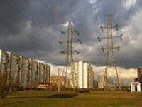 По всему Крыму введены графики отключения электроэнергии