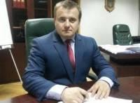 Авария на Запорожской АЭС не связана с реактором /Демчишин/